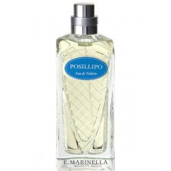 E. MARINELLA POSILLIPO EDT 125ML