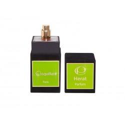 HERAT Parfum 100 ml