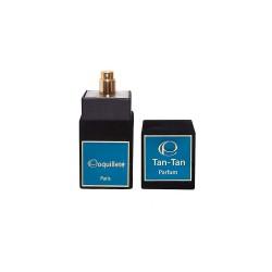 TAN TAN  Parfum 100 ml