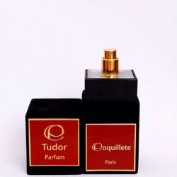 TUDOR  Parfum 100 ml