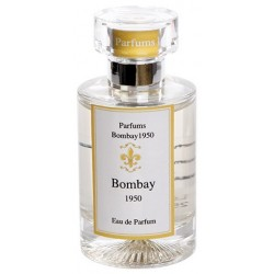 AMBRA 304 TANGERI EDP 50ML SPRAY