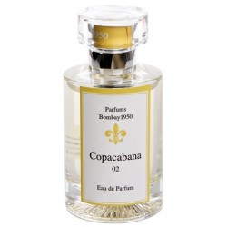 COPACABANA 02 EDP 50ML SPRAY