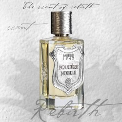 Fougère Nobile  edt 75 ml