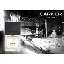 CARNER Barcellona  : CUIR