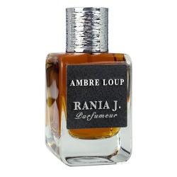 AMBRE LOUP edp 50 ml