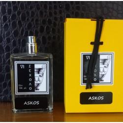ASKOS - Sesto Secolo Parfum