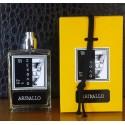 ARIBALLO - Sesto Secolo Parfum