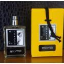 EPICHYSIS - Sesto Secolo Parfum