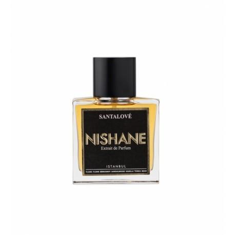 SANTALOVE' - Nishane Parfum- ilprofumiere.com