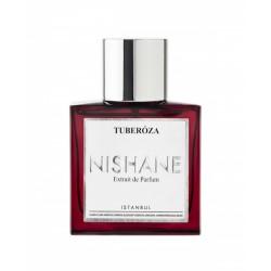 TUBERÓZA - Nishane Parfum