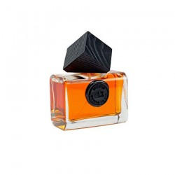 MAISON INCENS - MUSC KALIRII EDP 100ML