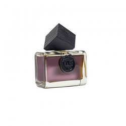 MAISON INCENS - CUIR ERINDIL EDP 100ML