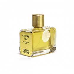 MAISON INCENS -CYPRE ISLI  EDP 100ML