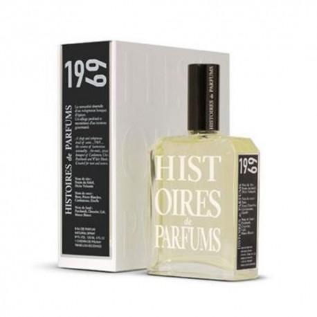 HISTOIRES DE PARFUMS 1969 EDP 120 ML