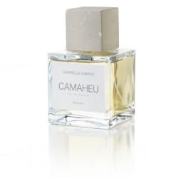 CAMAHEU  By  Gabriella Chieffo
