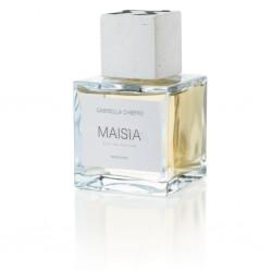 MAISìA  By  Gabriella Chieffo