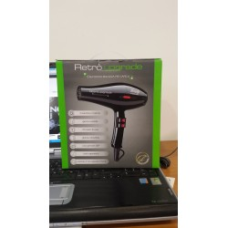 PROFESSIONAL HAIR DRYER 2100 W