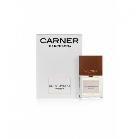 CARNER BARCELONA - BOTAFUMEIRO EDP 100 ML
