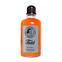 FLOID After Shave 400 ML