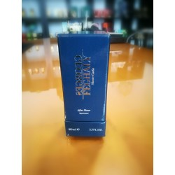 GEORGES FEGHALY MONTECARLO  After Shave  100 ML