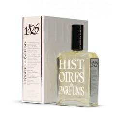 HISTOIRES DE PARFUMS 1826 EDP 120 ML