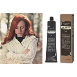 Nabè Togethair Colore 1/0 ( Nero ) 100 Ml
