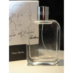 ANTONIO DE CURTIS  Acqua di toilette 100 ml