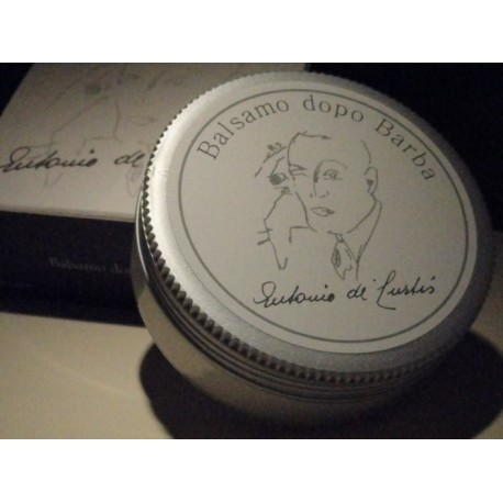ANTONIO DE CURTIS  Balsamo Dopo Barba 150ml